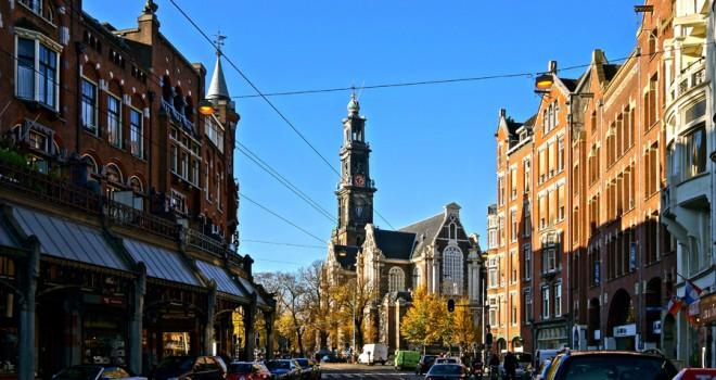 Westerkerk Amsterdam 01 DSC05659_pt